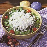 Bahar Dalı Salatası