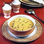 Kış Çorbası