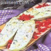 Salatalık Sefası