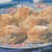 Tontiş Böreği