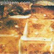 Ekmek Böreği