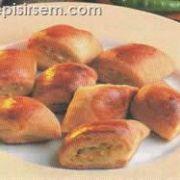 Patates Sarması