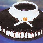 Şapka Pasta