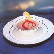 Fıstık Çorba