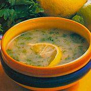 Gulaş Çorbası