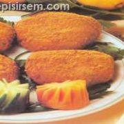 Balık Kroket