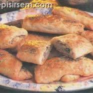 Tosun Böreği
