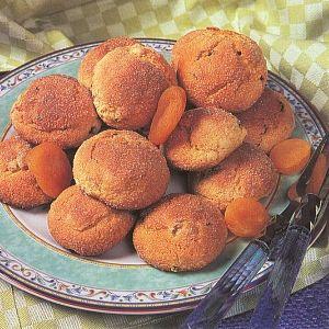 Tonton Çörek