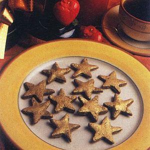 Altın Yıldızlar