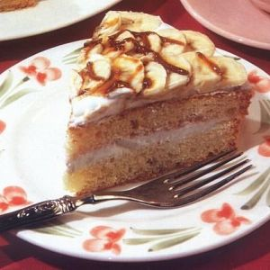 Muzlu Kolay Pasta