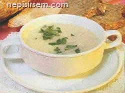 İşkembe Çorbası (6-8 Kişilik) tarif tarifi