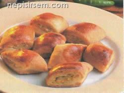 Patates Sarması tarif tarifi