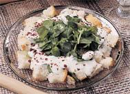 Yo urtlu semizotu salatas рецепты yo urtlu semizotu salatas