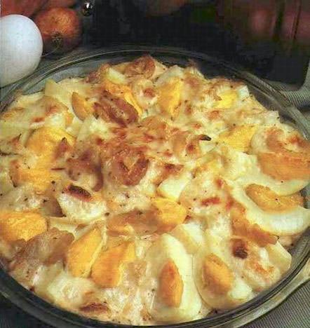 Soğanlı Tarifleri - resimli yemek tarifleri - ne pişirsem?