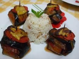 Kürdan Kebabı Tarifi ve Pişirilmesi
