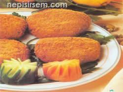 Balık Sosu (4 Kişilik) tarifi